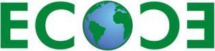 Sociedade Brasileira de Economia Ecológica